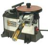 Tool Sharpener,Worksharp WS3000 -- 3JDN6