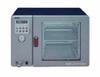 31A04060 - Salvis Vacucenter Vacuum Oven, 0.7 cu ft, 230 VAC -- GO-52402-05
