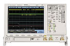 500 MHz, 2 Analog plus 16 Digital Channels Mixed Signal Oscilloscope -- Keysight Agilent HP MSO7052B