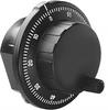 Motion > Rotary Encoders > Encoders > Optical Encoders > Machine Tool Encoders -- RE45BA Series