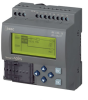 Controllers - Programmable Logic (PLC) -- 1885-1416-ND -Image
