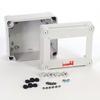 ProSafe ABS Plastic Enclosure -- 440T-AIPB10 -Image