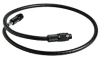 Extension cable for BR100/BR200/BR250 Video Borescopes -- BR200-EXT - Image