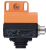 Dual inductive sensor for valve actuators -- IN5334 -Image