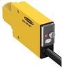 Optical Sensors - Photoelectric, Industrial -- 2170-MIAD9CV2-ND -Image