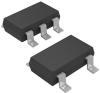 Diodes - Rectifiers - Arrays -- RB496EATR-ND -Image