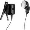 Headsets -- IM 1901 - Image