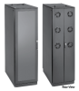 Server Cabinet FloTek FD -- PSFD20610B
