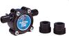 Jabsco Drill Pump Kit w/ Hose -- CWR-31415