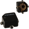 Arrays, Signal Transformers -- M10136TR-ND -Image