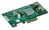 Supermicro AOC-SASLP-MV8 8-Ports SAS RAID Controller -- AOC-SASLP-MV8