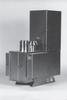 Thermoelectric Generator -- 5120 - Image