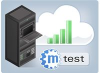 Maintainable Test 1 Year Subscription- Maintainable Software -- 781939-35