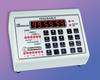 Traceable® Controller -- Model 5010