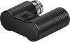 SMEO-4U-S-LED-24-B Proximity Sensor -- 151526