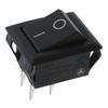 Rocker Switches -- 1091-1149-ND - Image