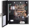 DIGI*TRAC MODEL SPN - 8 Relay - 230VAC -- MSPN-8R-230