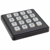Keypad Switches -- MGR1663-ND -Image