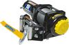 Superwinch LT4000ATV -- 1140220