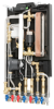 Alfa Laval Micro Range District Heating Systems - Image