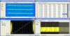 SignalVu-PC Vector Signal Analysis Software -- Tektronix SIGNALVU-PC-SVE