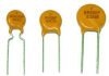 Resettable Fuses: FBR - Fast-Acting -- FBR100(U)F - Image