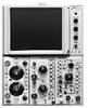 2 MHz, Oscilloscope Main Frame -- Tektronix 5116