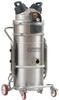 Wet/Dry Cleanroom Industrial Vacuum -- VHS110 CR
