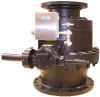 Valves and Pressure Vessels