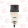 DWYER F711N ( SERIES F700 NYLON FILTER ) -Image