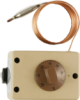 Snap Action Thermostat -- AC602021HOT1 - Image