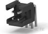 Board-to-Board Headers & Receptacles -- 2842165-4 -Image
