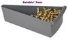 Rotabin® Pans -- H1141-95-IND - Image