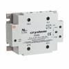 Solid State Relays -- CC2426-ND -Image