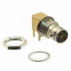 Coaxial Connectors (RF) -- 1097-1003-ND - Image