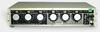 Cropico -- 1422 IEC