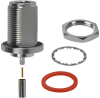 Coaxial Connectors (RF) -- ACX1144-ND -Image