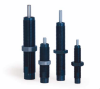 Miniature Shock Absorber -- SNALD 225-H2SP