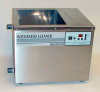 IC Series Ultrasonic Cleaner -- 2637-10 - Image