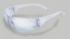 Radnor Classic Safety Glasses -- RAD64051205
