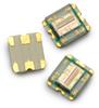 Digital Ambient Light Photo Sensor with I2C output -- APDS-9300