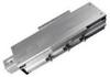Automation Screw Driven Linear Actuators -- BSMA-136 Series
