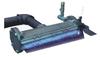 LINOFLAME® A/B/C Burners - Image