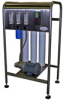 ML3 Series Reverse Osmosis System -- ML3-77