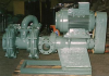 Double-Casing PEMO Pumps -- View Larger Image