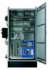 Ex p Control Panels Pressurized Apparatus