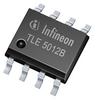 Angle Sensors -- TLE5012B E5000