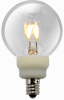 U-LED™ Filament LED Lamps -- 1003702