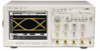 8GHz, 4CH, 40Gs/s Color Digital Storage Oscilloscope -- Keysight Agilent HP DSO80804B