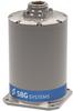 High Performance MEMS Subsea Motion Reference Unit -- Ekinox-M Subsea MRU